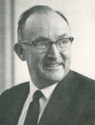 مروری بر نظریه شناختی سازه جورج کلی به شخصیت