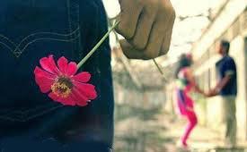چرا خانم ها بعد از ازدواج خیانت می کنند؟