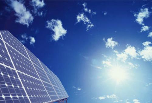 قیمت صفحه های انرژی خورشیدی
