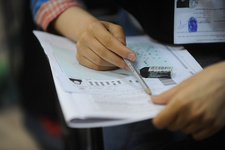آزمون مدارس سمپاد هفته آینده برگزار میشود