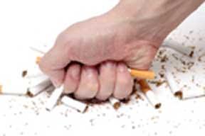 پنج اصل پیشگیری از اعتیاد به مواد مخدر