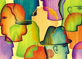 بنیانگذار روانشناسی نوین