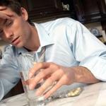 بهبود سردردهای تنشی با مدیریت استرس