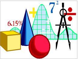 ریاضیات ضعیف فقیرتان میکند