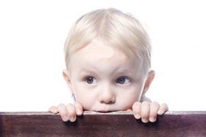 چگونه کودکمان را اجتماعی کنیم؟