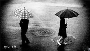 8 اعتراف مردانه: چرا خیانت کردم؟