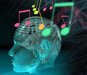 هنگام افسردگی، چه آهنگی گوش کنیم؟!