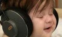 رشد هیجانی در دوران کودکی