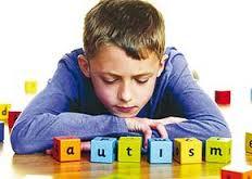اوتیسم در پسران شایع تر است يا دختران ؟