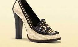 بارداری hi - risk ارمغان استفاده از کفشهای پاشنه بلند دختران