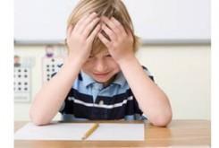 دانلود پژوهش دانش آموزی تاثیر اضطراب بر عملکرد تحصیلی دانش آموزان چه قدر است؟