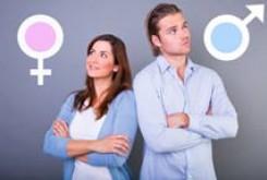 پاسخ به پرسشهای مردانه خانمها