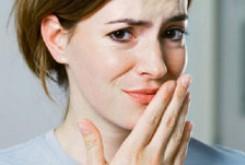 بهداشت و زیبایی: علت های بدبو شدن دهان را بشناسید