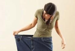 تغذیه: چطور در بیشترین حدممکن وزن کم کنید