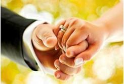 علمی و فناوری: زن و شوهرها دیانای یکسان دارند!