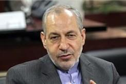 وزیر آموزش و پرورش جزئیات روز بدون کیف و کتاب را اعلام کرد