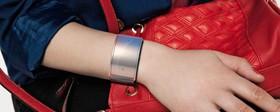 علمی و فناوری: ساخت دستبند ضد خشونت جنسی