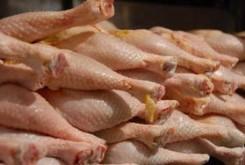 تغذیه: گوشت مرغ را قبل از پختن نشویید