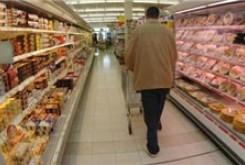 تغذیه: مواد غذایی که سرطانزا هستند را بشناسید