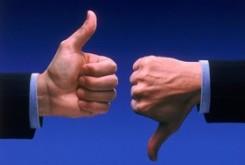 روانشناسی: بدخلقها از افراد شاد کارآمدترند!
