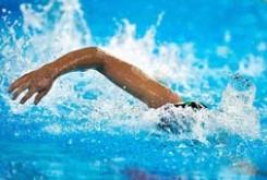ورزشی: این ورزش میانبُری برای شاد زیستن