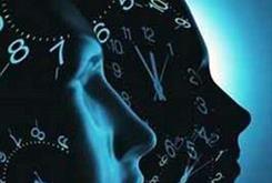 علمی و فناوری: ساعت بدنتان را بدانید تا بیمار نشوید