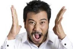 روانشناسی: اثرات خلق و خوی بد بر سلامتی