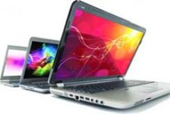 هنگام ید لپ تاپ به این 5 نکته توجه نکنید!