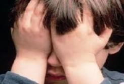 چه کنیم تا فرزندان کمرو نداشته باشیم ؟