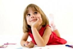 چگونگی شناسایی شخصیت کودک با کمک نقاشی