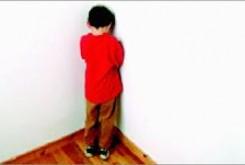 علل و درمان کمرویی،خجالت و اضطراب اجتماعی در کودکان