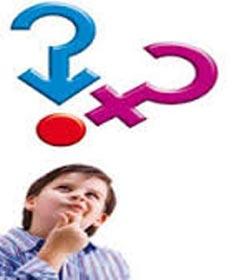 آموزش مسایل جنسی؛ ضرورت گرفتار در بی توجهی