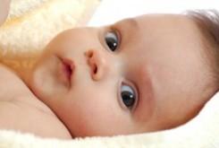 شبادراری کودک تا چه سنی طبیعی است؟