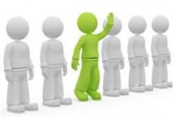 مهارت ارتباط مؤثر (جرأت ورزی، Assertiveness)
