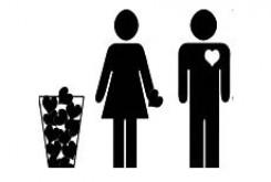 ۱۸ نشانه خیانت همسران