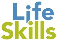 تعریف مهارتهای زندگی