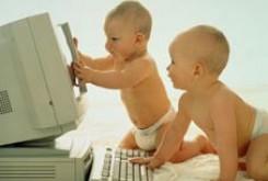 چگونه استعدادهای پنهان کودک را کشف کنید؟