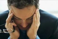 n00029652 b آسیبپذیری سلامت در برابر ناامنی شغلی