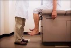 n00029687 b توصیه های یک پرستار سرطان به همکارانش