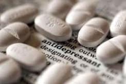 n00029866 b کاهش بیماریهای قلبی با داروهای ضد افسردگی