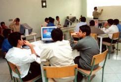 ضرورت آموزش و یادگیری الکترونیکی در مدارس