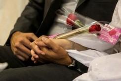 کمی تردید در انتخاب همسر بعد از ازدواج طبیعی است