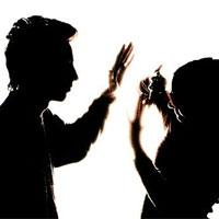 خشونت تنها علیه زنان نیست، علیه هر دو جنس است