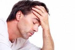n00030095 b 12 محرک عجیب سردرد و 6 راه حل آن
