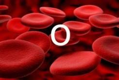 n00030170 b بهترین رژیم غذایی برای دارندگان گروه خونی o