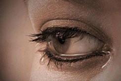 ۶ عامل موثر در افزایش غم و اندوه