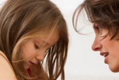 چگونه اعتماد به نفس کودکانمان را افزایش دهیم؟