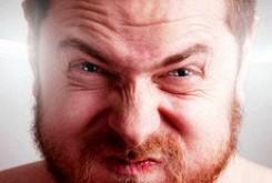 آدمهای عصبانی بخوانند:  روش های برای کنترل خشم