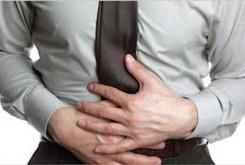 n00030523 b راهکارهای درمانی مفید برای یبوست