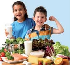 مواد غذایی ضدافسردگی از نظر متخصصان تغذیه